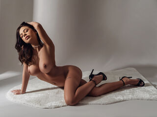 hot cam girl masturbating with dildo AlexaHeyes